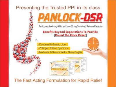 extreme gewichtsabnahme pantoprazol